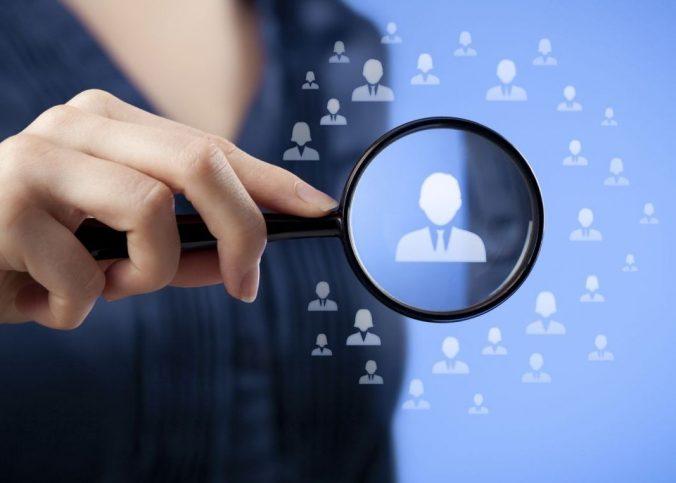 Veja como atrair o candidato ideal para seu processo de recrutamento e  seleção ae8d1bf8fc96d