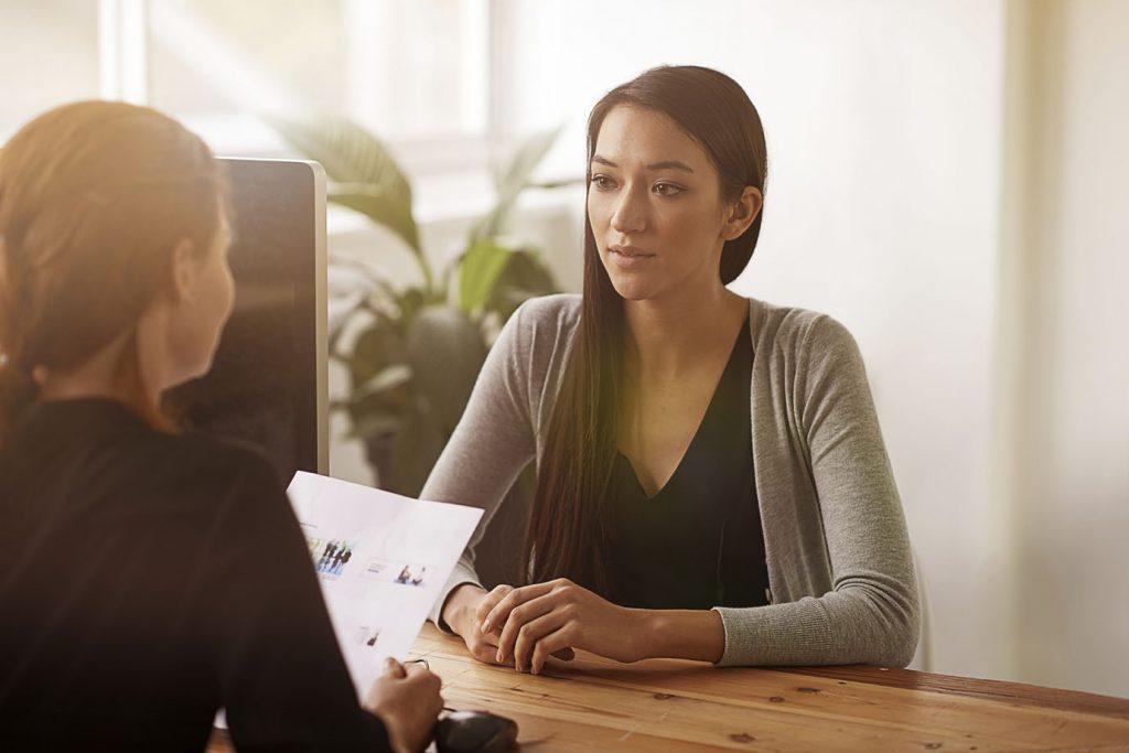 Fazer um bom recrutamento é uma grande responsabilidade para um profissional  novo no mercado. Quem está começando agora encontra algumas dificuldades na  ... 4c4f3bcf6b1e0