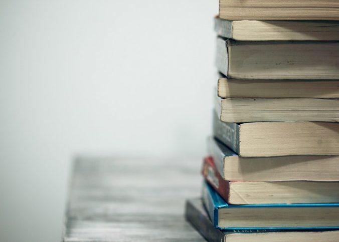 5 Livros sobre recrutamento e seleção que todo Analista de RH deve ler 1550c1a959fee