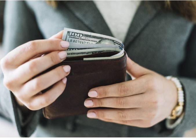 remuneração-e-salario