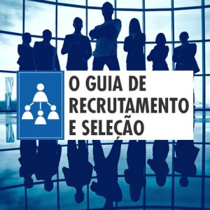 guia-recrutamento-selecao